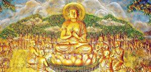 Vajra Prajnaparamita Sutra 金剛般若波羅蜜經