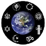 Temple of Understanding